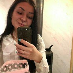 Елизавета, 24 года, Сертолово