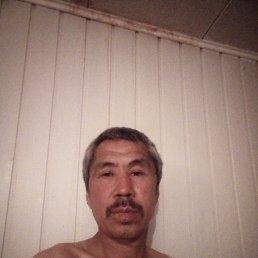 Салават, 52 года, Казань