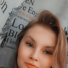 Дарья, 23 года, Верхний Уфалей