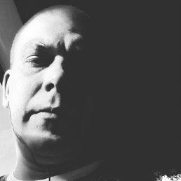 Андрей, 35 лет, Донской