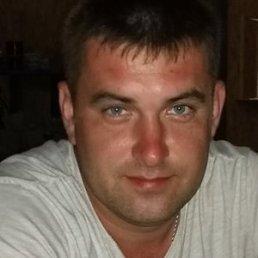 Serg, 49 лет, Ульяновск