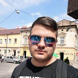 Влад, 21 год, Яворов