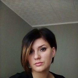 Светлана, Хабаровск, 41 год