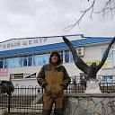 Фото Денис, Лермонтов, 36 лет - добавлено 4 июня 2020