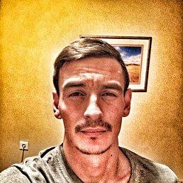 Игорь, 28 лет, Новосибирск