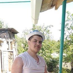 Фото Андрей, Волгоград, 18 лет - добавлено 15 июня 2020