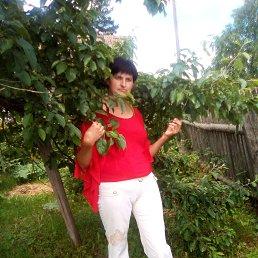 Ирина, Барнаул, 27 лет