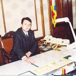 Евгений, Москва, 37 лет