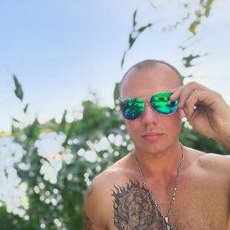 Андрей, 26 лет, Полтава