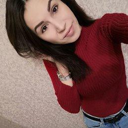 Анна, Астрахань, 29 лет