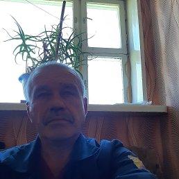 Гена, 53 года, Малино