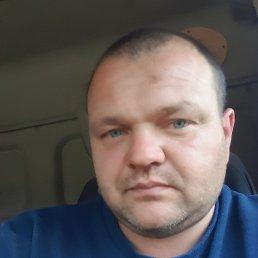 Сергей, 36 лет, Владивосток