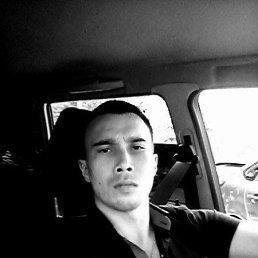 Grisha, 28 лет, Чебоксары