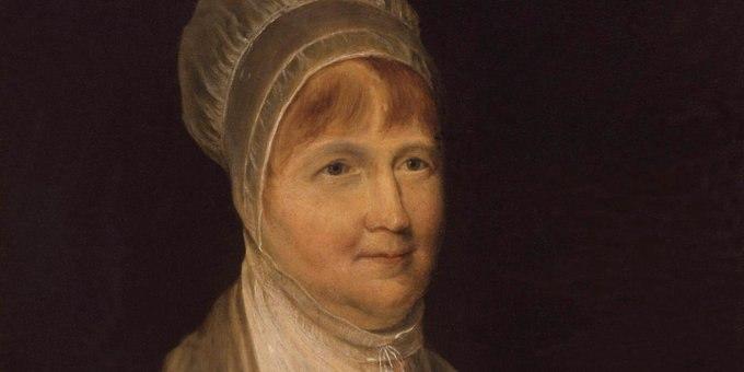 Ангел британских тюрем. Обеспеченная лондонская домохозяйка стала самым известным в Англии ...