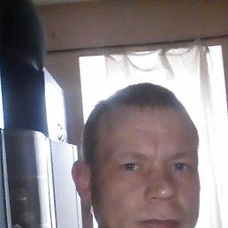 Виталик, Киров, 35 лет