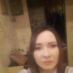 Янчик, 28 лет, Воронеж