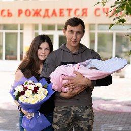 Дмитрий, Новороссийск, 28 лет