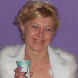Карина, Воронеж, 30 лет