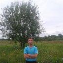 Фото Никита, Калининград, 42 года - добавлено 6 августа 2020