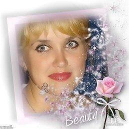 Екатерина, 41 год, Рязань