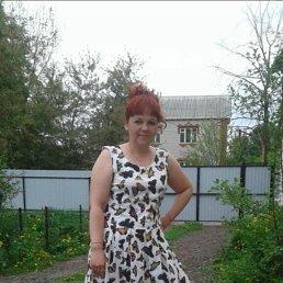 Ирина, 31 год, Воронеж