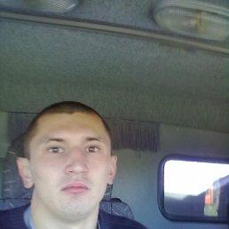 дима, 30 лет, Хабаровск