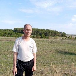 Алексей, 48 лет, Дубна
