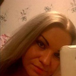 Анна, 32 года, Тверь
