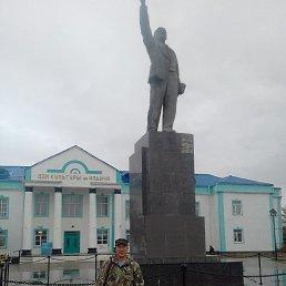 Слава, 51 год, Владивосток