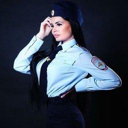 Кристина, 20 лет, Кемерово