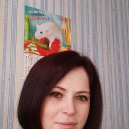 Валентина, Тверь, 26 лет