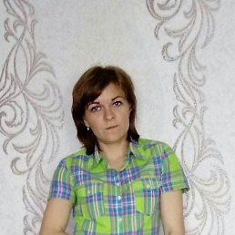 Мария, 36 лет, Самара