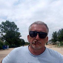 Александр, 52 года, Днепропетровск