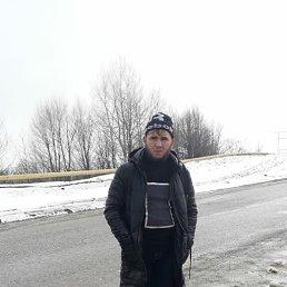 ильяс, 29 лет, Ставрополь