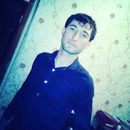 Марат, Саратов, 29 лет