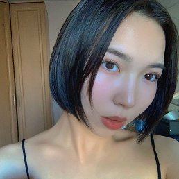 Виолетта, 19 лет, Улан-Удэ