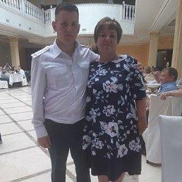 Елена, 53 года, Горно-Алтайск