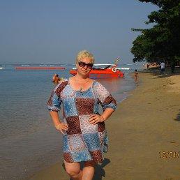 Елена, 48 лет, Черниговка