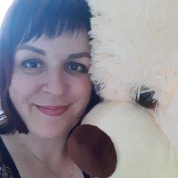 Елена, 39 лет, Новомосковск