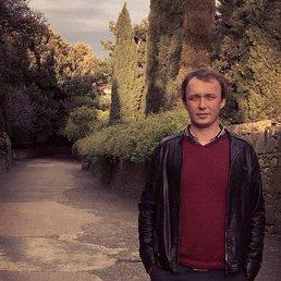 Сергей, 31 год, Новороссийск