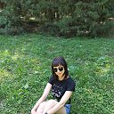 Фото Екатерина, Краснодар, 29 лет - добавлено 23 июня 2020