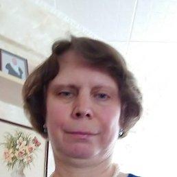 Фото Лена, Тула, 56 лет - добавлено 31 мая 2020