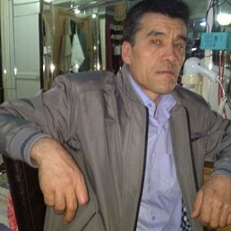 Кахрамон, Тверь, 50 лет