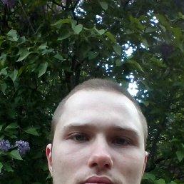 Серега, 28 лет, Егорьевск