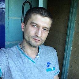 Игорь, 36 лет, Белгород