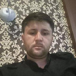 Рустам, 28 лет, Казань