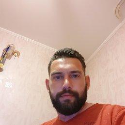 Сергей, 32 года, Херсон