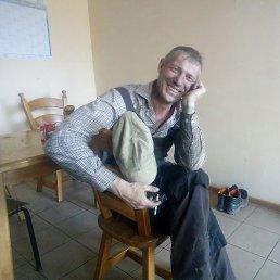 Фото Ілля, Новая Ушица, 44 года - добавлено 31 мая 2020