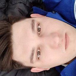 Игорь, 25 лет, Фатеж