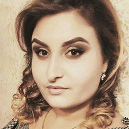 Ruslana, 24 года, Харьков